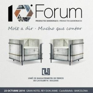 foro-productos-siderurgicos-2014-cartel2