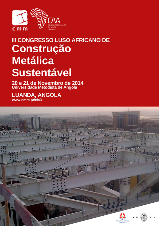 congresso-construcao-metalica-sustentavel-2014