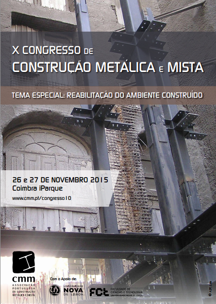 cartel-x-congreso-construccion-metalica-mixta-portugal-nov-2015-patrocinio-antero