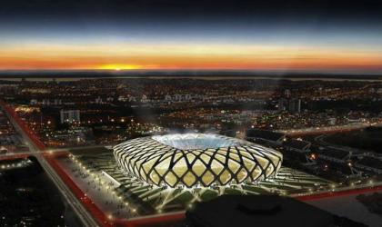arena-amazonia-stadium