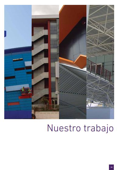 trabajo-doval-building-catalogo-corporativo