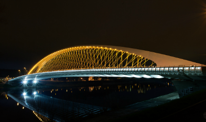troja-bridge-prague-excellence-award-2015-jirkaslamacom