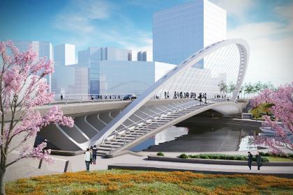 puente-de-acero-santiago-calatrava-huashan-china-2016-v3
