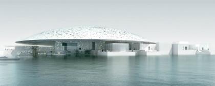 louvre-abu-dhabi-arquitectura-2016