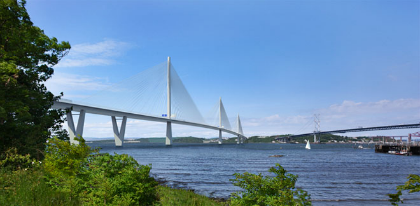 queensferry-crossing-scotland-dawang-mountain-resort-china-arquitectura-2016
