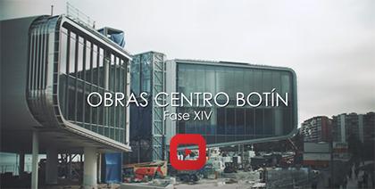 Video - Centro Botin
